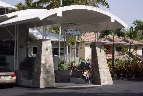 port-douglas-rendezvous-reef-resort