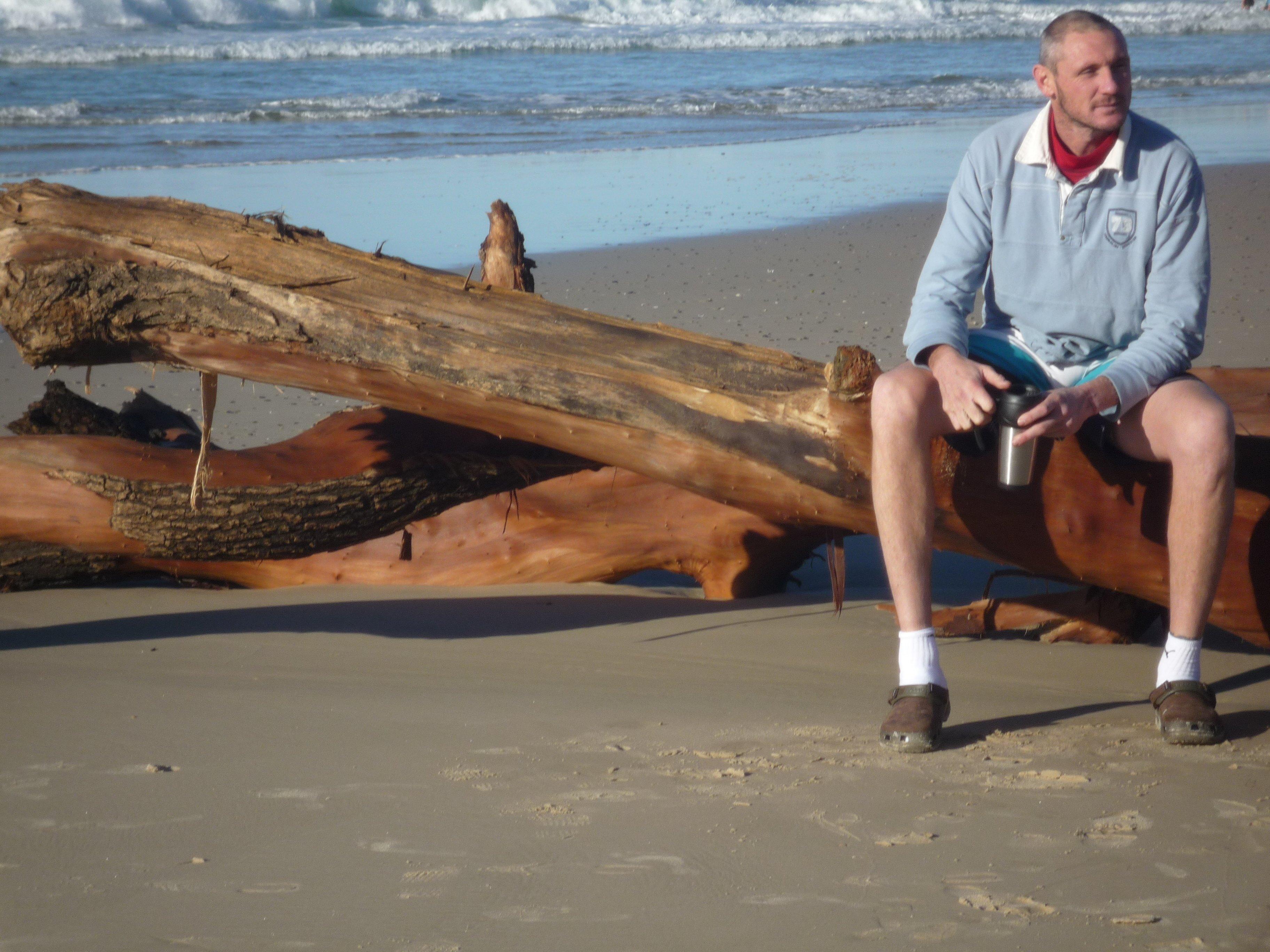 ballina-armidale-surfing