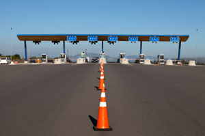 australian-road-tolls
