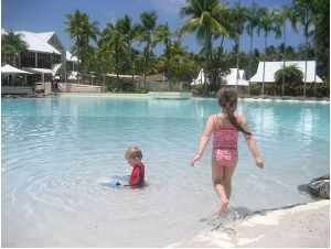 port-douglas-mirage-resort