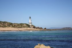 point-lonsdale-lighthouse