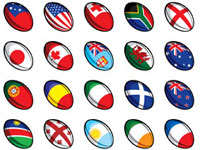 rugby-ball-country-flags-20
