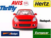 car-hire-companies-small