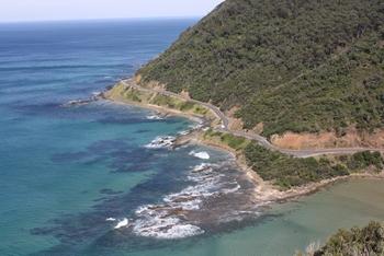 great-ocean-road-view