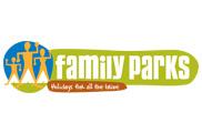 FamilyParks