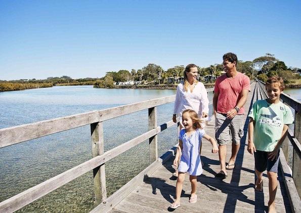 familyparksblog2