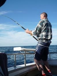 portland-spidafishing