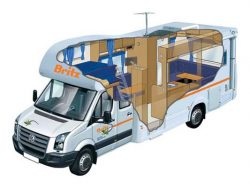 Brtiz-Renegade-Motorhome-Review