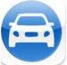 DriveNow-itunes-logo