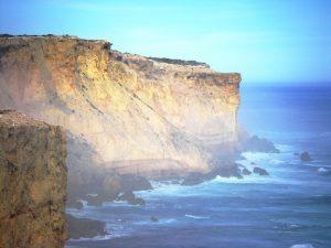 DriveNow - Eyre Peninsula