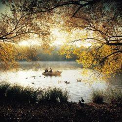 lake-daylesford