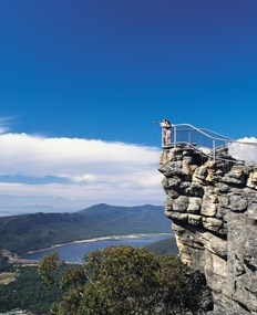 The-Pinnacle-Lookout
