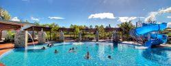 Gold Coast HP