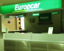 Europcar is one of our great car hire companies in New Zealand