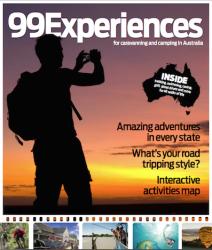 99experiences