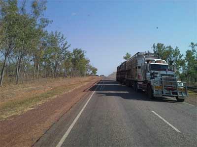 Road-Train-Northern-Territory