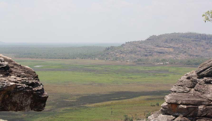 arnhem-land-landscape