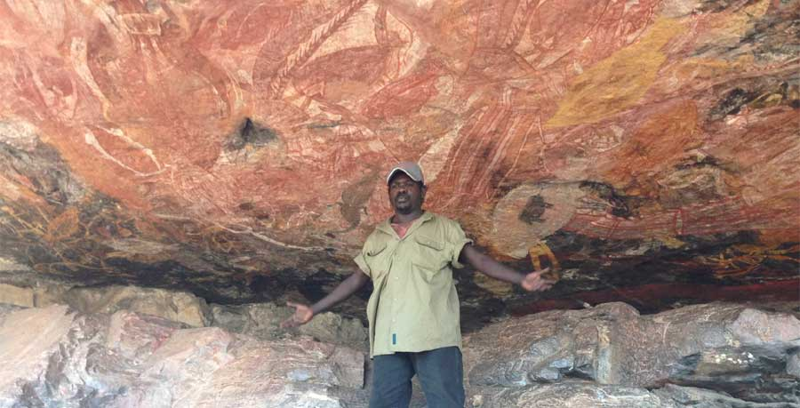 arnhem-land-rock-art