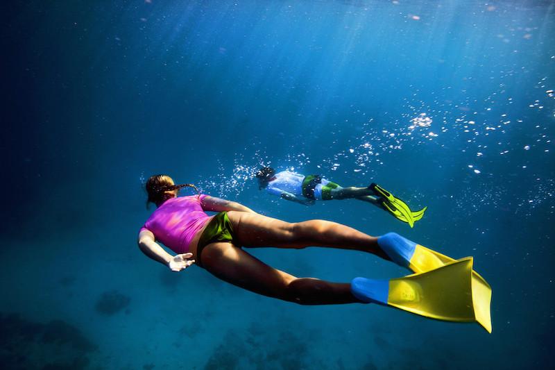 Dunk Island Cave: 6 World Heritage Sites In Australia