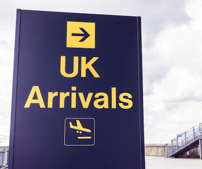 heathrow-airport-car-hire-arrivals