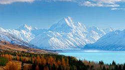 New-Zealand-Itineraries-South-Island-15