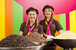 Yarra-Valley-Chocolaterie-Ice-Creamery_visitors-will-be-welcomed-with-free-chocolate-tastings_landscape-