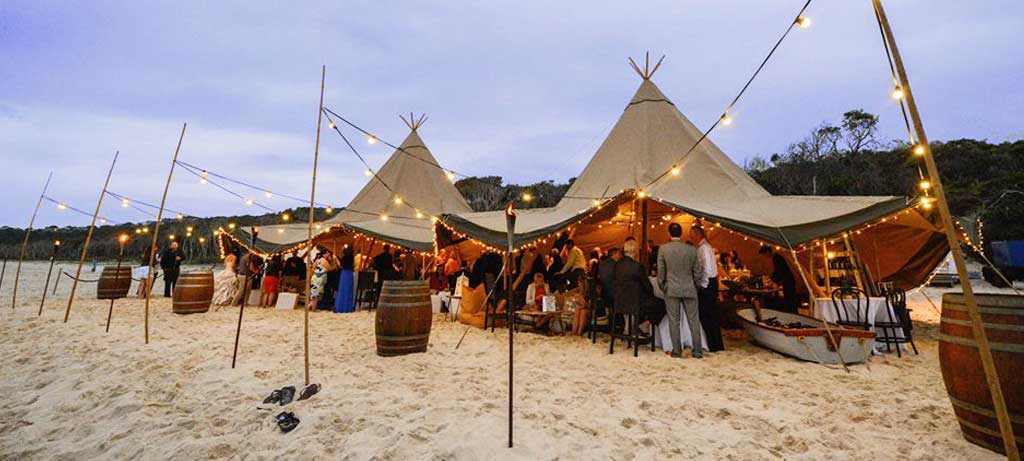 Noosa-Food-Wine-Main-Beach-Tipi