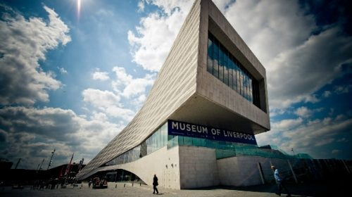 museum_of_liverpool