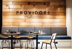 providore-hastings-street-deli-netanya-gourmet-deli-food-store-copy
