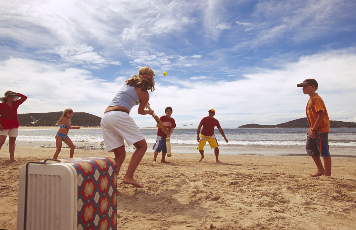 What are the best Aussie Easter Weekend Holiday Destinations?