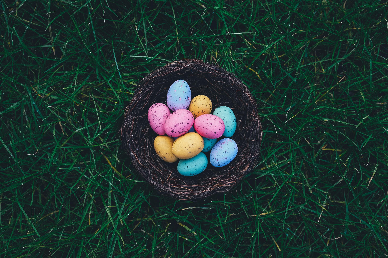 Easter Activities Sydney