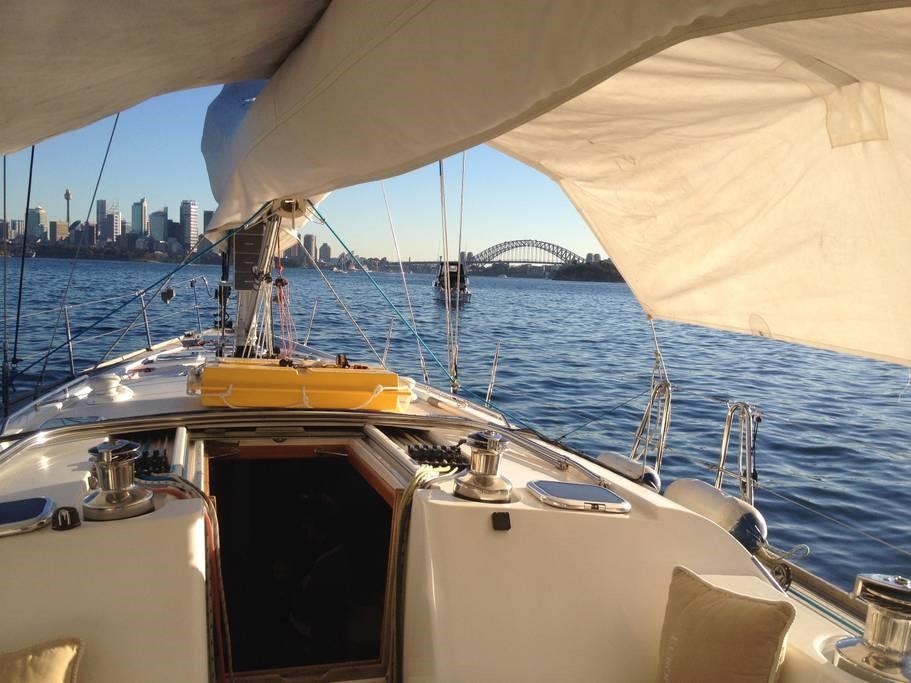 Best Airbnbs in Australia