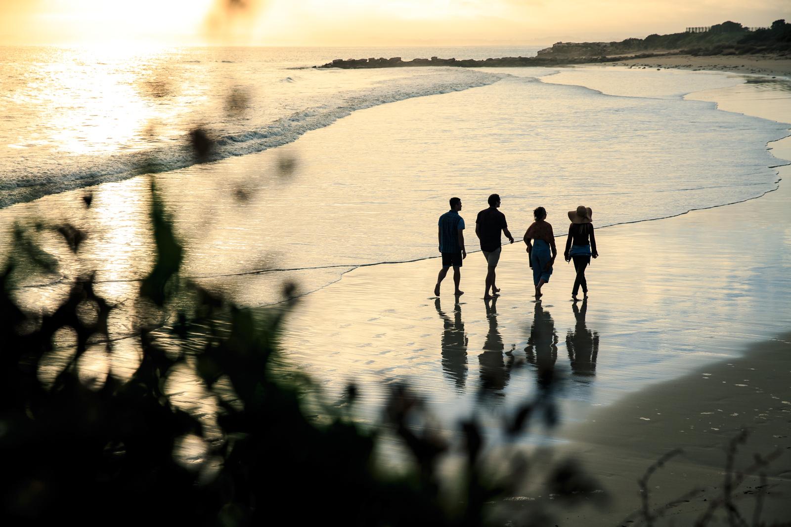How to explore The Limestone Coast of South Australia