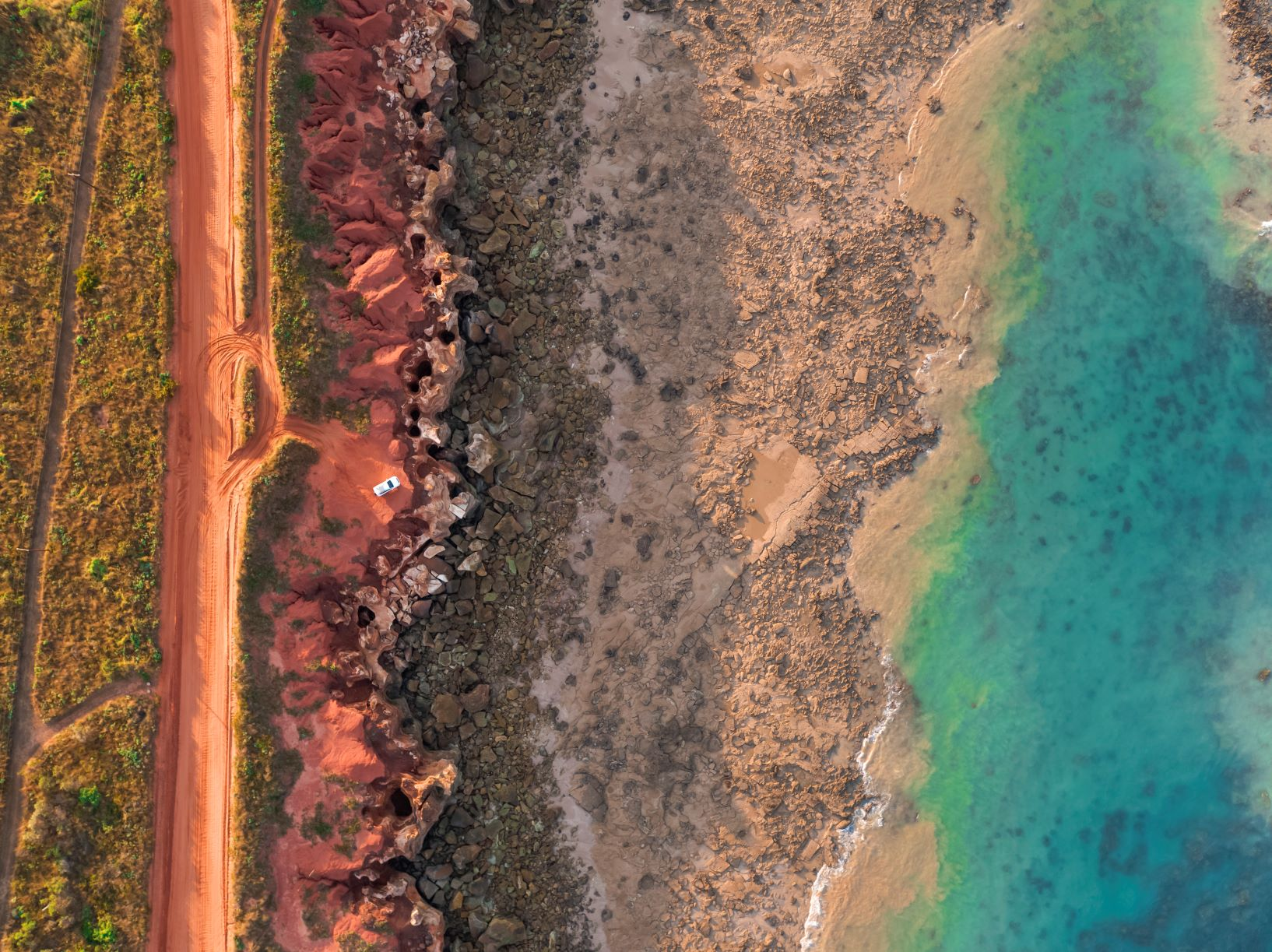 Spotlight on Broome – Your top 10 must do's