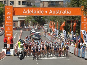 Santos Tour Down Under Thumb