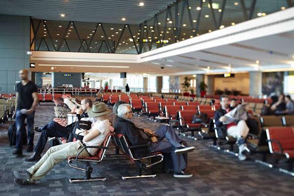 Bargain car rentals melbourne airport tullamarine vic 3043