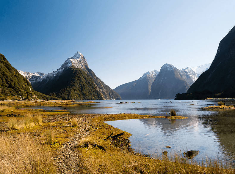 Car Hire In New Zealand Compare And Save On Nz Car Rentals