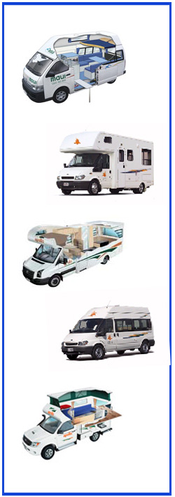 Campervan-Rental-cutaways