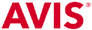 car Rental from AVIS