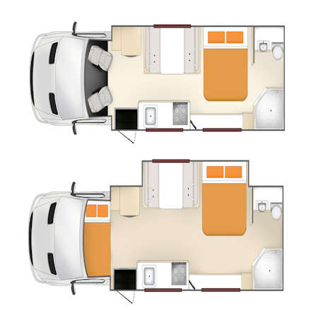 322f715bbd Apollo Euro Slider Campervan Hire