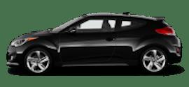 avis car hire in australia avis car rental fleet drivenow. Black Bedroom Furniture Sets. Home Design Ideas