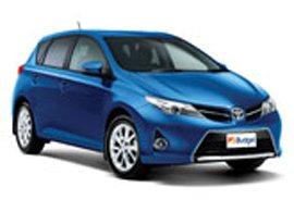 budget compact car hire hyundai getz vehicle description. Black Bedroom Furniture Sets. Home Design Ideas