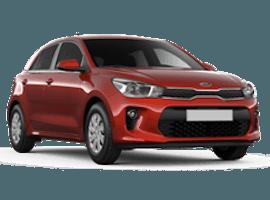 Europcar Car Hire Australia Book Europcar Car Rental
