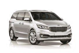 Europcar Car Hire Australia Book Europcar Car Rental