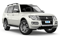 Compare car hire adelaide car rental adelaide drivenow for 136 north terrace adelaide