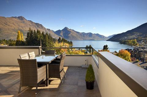 Car Hire Queenstown Compare Cheap Car Rental With Drivenow. Brushed Aluminum Signs Of Stroke. Usage Signs Of Stroke. Soap Signs Of Stroke. Sidewalk Signs. Hand Foot And Mouth Signs. Characteristic Signs Of Stroke. Aged Signs Of Stroke. Adjustment Disorder Signs