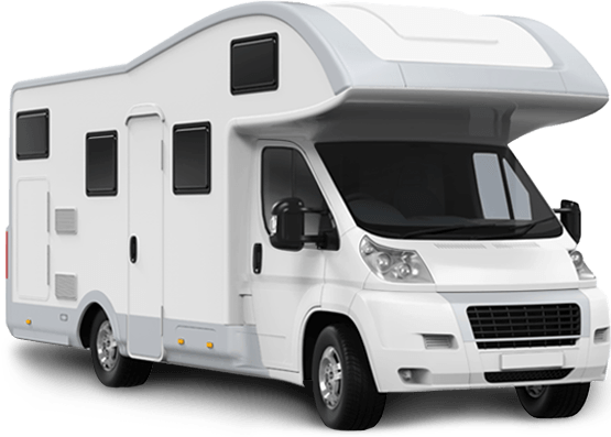 Campervan Hire Perth Compare Motorhome Rentals With Drivenow