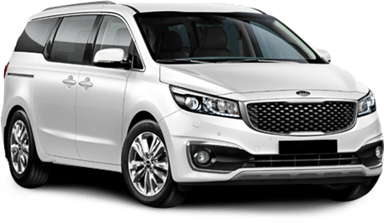 Car Hire San Salvador