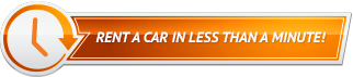 Rent a car in Kalgoorlie in less than a minute